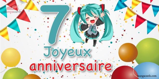 Mardi 20 novembre Image-anniversaire-fille-7-ans_2