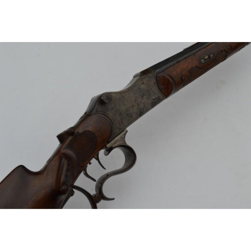 Vidéo sympa sur des armes anciennes  Carabine-de-tir-suisse-cal-815x46