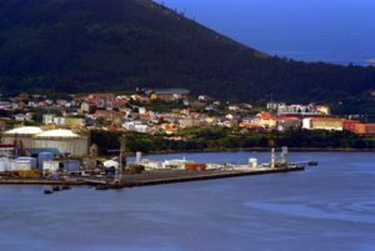 Galiza: La  Xunta benefició a Reganosa ocultando un informe... 2012_6_6_12254s740x