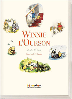 Winnie l'Ourson d'A.A. Milne - Page 2 Product_9782070652990_244x0