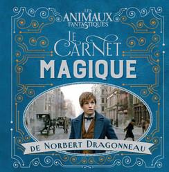 Beaux livres sur les Animaux Fantastiques Product_9782075076319_244x0