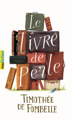Le Livre de Perle de Timothée de Fombelle  - Page 2 Product_9782070585540_244x0