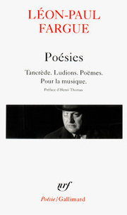 Lectures (5) - Page 2 Fargue.-Poesies-1967_medium