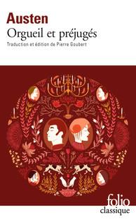 Rééditions des romans de Jane Austen chez Folio Poche Product_9782070338665_195x320