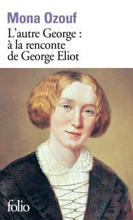 L'autre George de Mona Ozouf Product_9782072878442_195x320