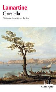 Alphonse de Lamartine Product_9782070370856_195x320