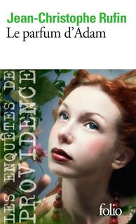Le parfum d'Adam Product_9782070349104_195x320