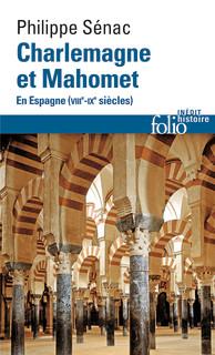 Hist-Géo, nouveaux manuels : doutes, interprétations, boulettes... Product_9782070357949_195x320