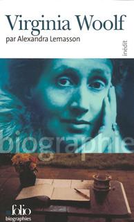 Ma collection autour de Virginia Woolf et Bloomsbury Product_9782070307265_195x320