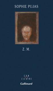 Nos dernières lectures (tome 4) - Page 34 Product_9782070139286_195x320