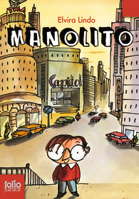Manolito a 25 ans ! Product_9782070628865_195x320