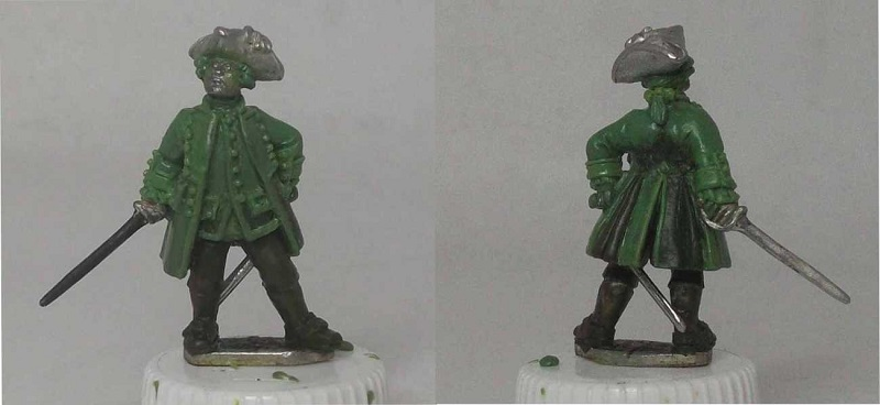 Marins civils XVIIIe Captain.x2.800