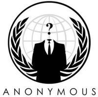 Internet n'est plus libre depuis ce soir - (Jeudi 19 Janvier 2012) - Page 11 Mini-5037-anonymous