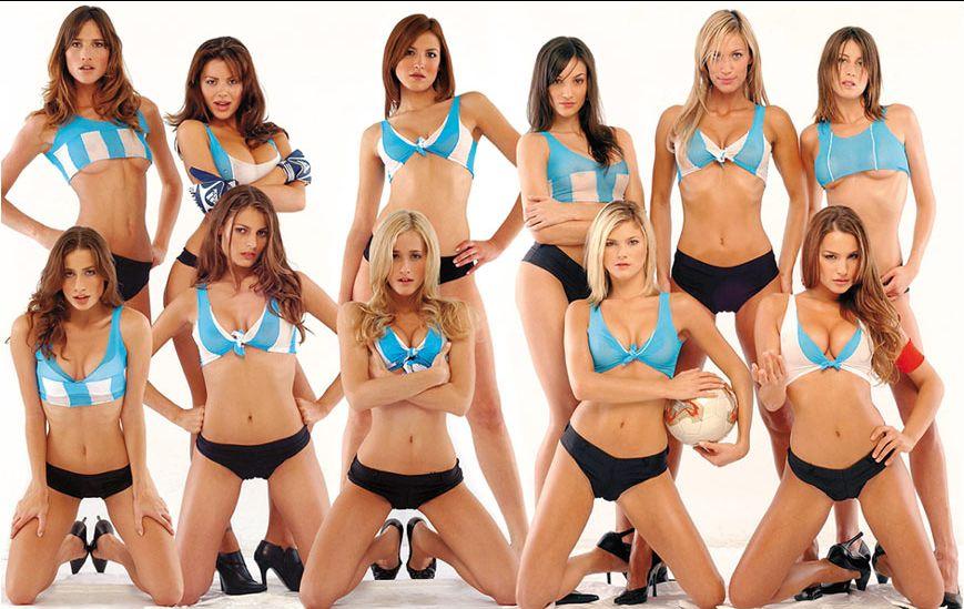 El topic del conflicto con Argentina - Página 2 Mundial-2002-chicas-argentinas-modelos