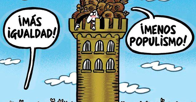 España supera a Italia en renta per cápita Capitalismo-24-640x336