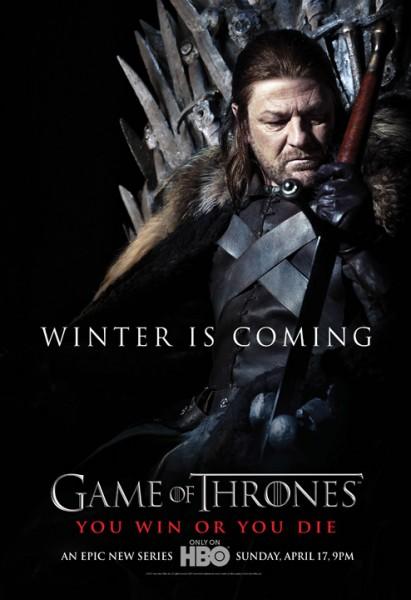 [Séries télé] Et toi, tu regardes quoi? Game-of-thrones-poster-1