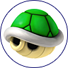 [TIME TRIALS] - Mario Kart 7 Mario-kart-7-cheats-track-shortcuts-shell-cup-