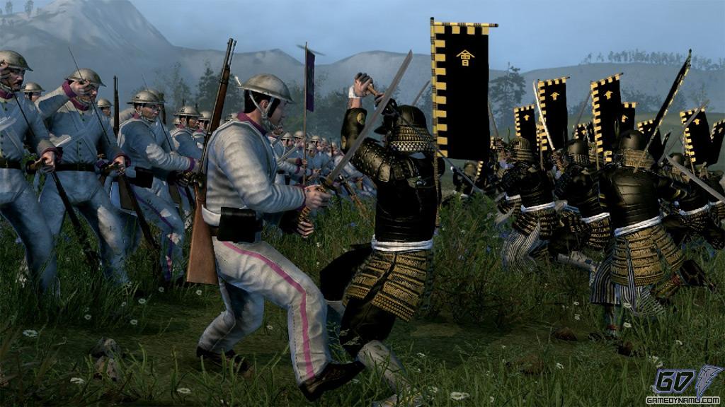 ... en serio ? Total-war-shogun-2-fall-of-the-samurai-pc-screenshots-1