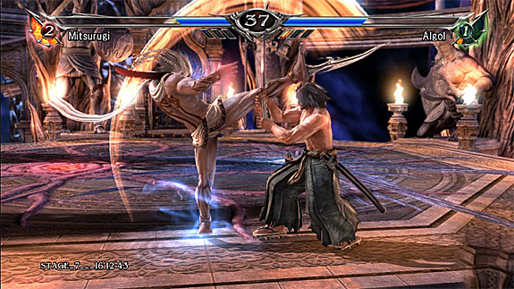 Videojuegos! Soulcalibur-soul-calibur-v-5-ps3-xbox-360-guide-cheats-unlock-characters-stages