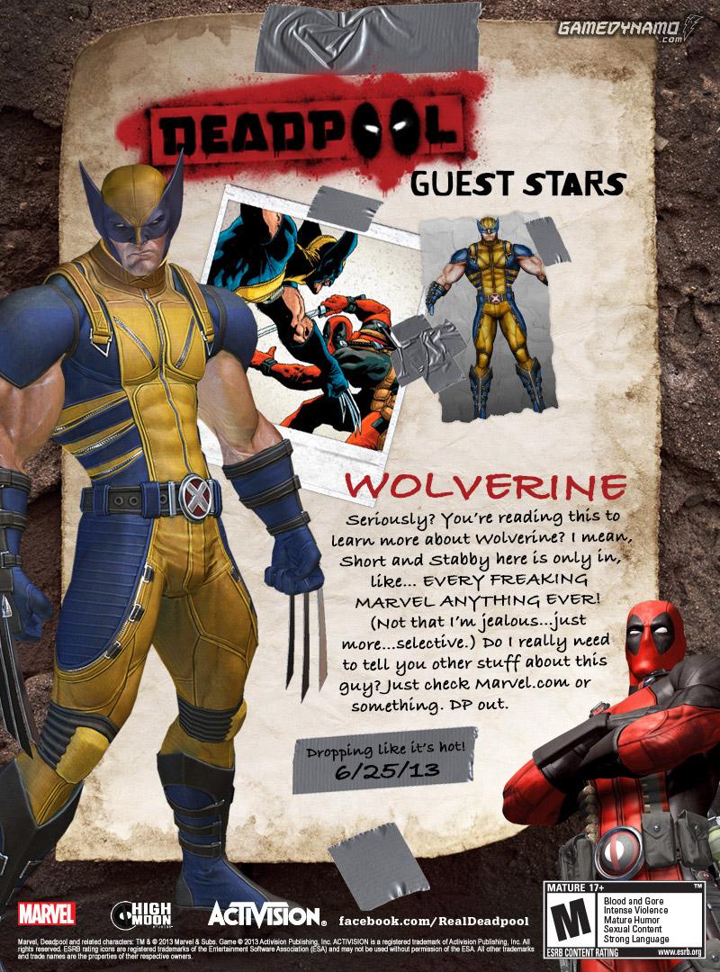 ¿A que juego estais jugando actualmente? Deadpool-ps3-xbox-360-pc-screenshots-18