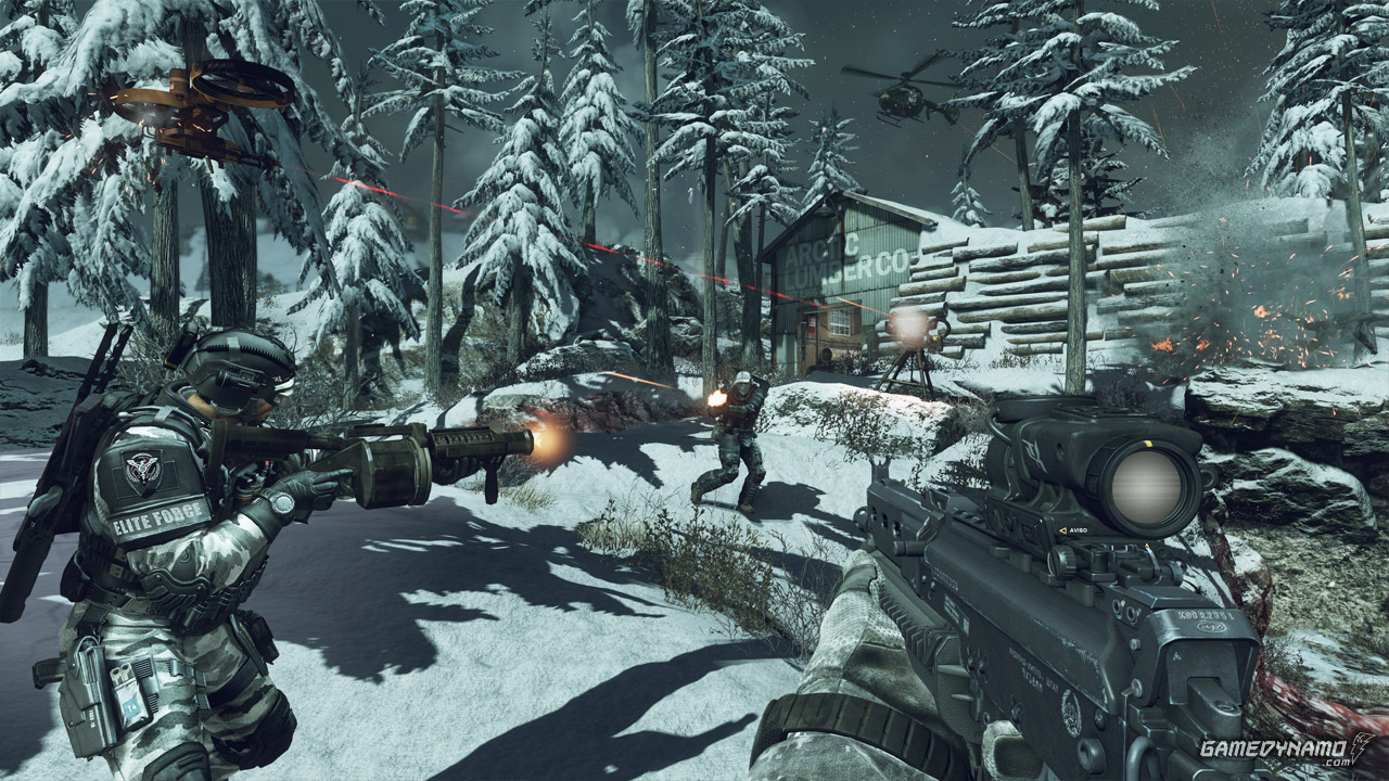 [XBOX 360]Call Of Duty GHOST [Italian][PAL][XDG3][2DVDs] Call-of-duty-ghosts-xbox-one-xbox-360-ps4-ps3-nintendo-wii-u-pc-screenshots-7