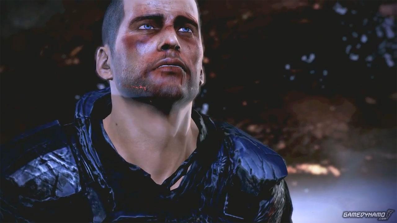 Mass Effect 3: Citadel Announced Mass-effect-3-extended-cut-pc-ps3-xbox-360-screenshots-1