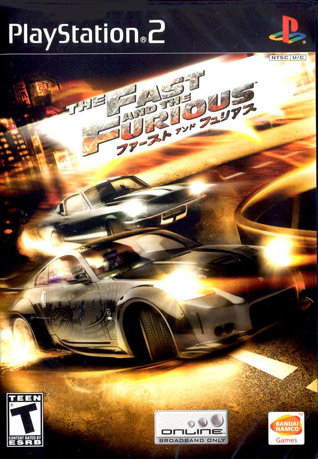 مكتبة العاب السيارات playstation 2 مضغوطة باحجام خيالية 722674100496F