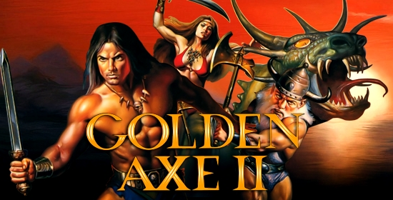 Last Game You Finished and Your Thoughts MKII Golden-axe-2
