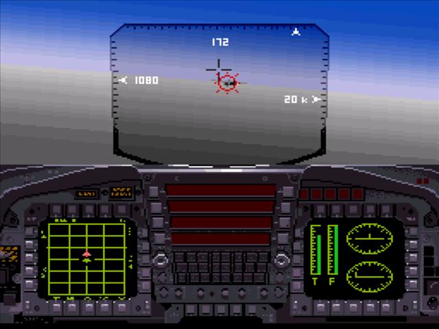 150 SNES games reviewed  - Page 3 Super-strike-eagle-03