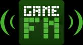 [IMPORTANTE] Futuro do fórum Zeegamers Logo1