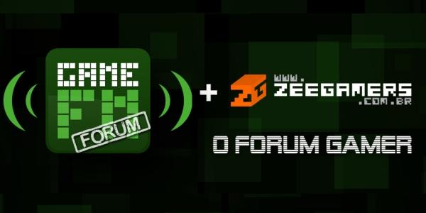 Fórum ZeeGamers - Games em Geral, incluindo o Zeebo Gfmf600