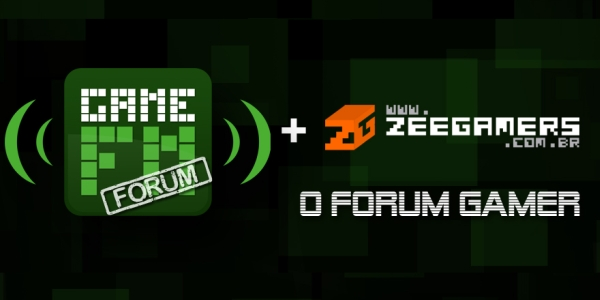 Fórum ZeeGamers - Games em Geral, incluindo o Zeebo - Portal Gfmf600