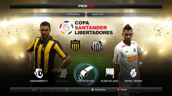 PES 2012 - Pro Evolution Soccer Pro-evolution-soccer-2012-gamegeekbr