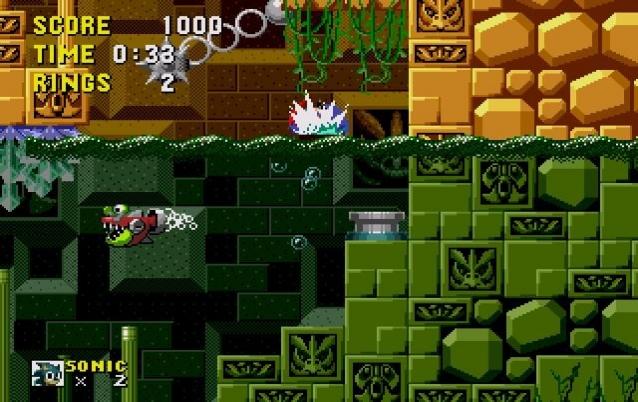 Sonic the Hedgehog ( master system/mégadrive/game gear) Resizedimage638402-sonic-the-hedgehog-megadrive-019