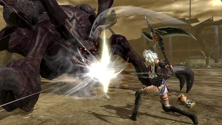 PS Vita Limited Tôkiden 101711820130322_155809_6_big