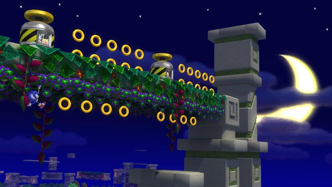 Actus de Sonic Lost World - Page 4 103941920130808_094320_0_big