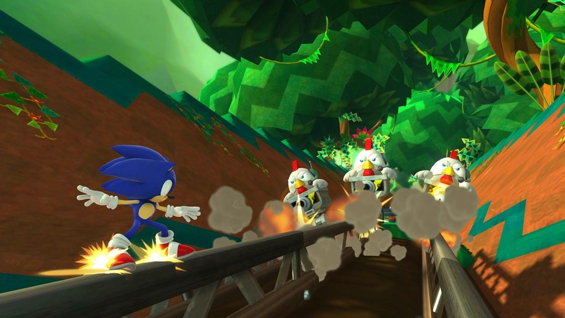 Actus de Sonic Lost World - Page 4 103941920130808_094320_1_big