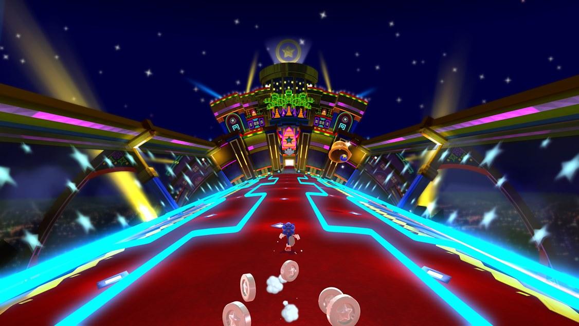 Actus de Sonic Lost World - Page 4 103941920130808_094320_2_big