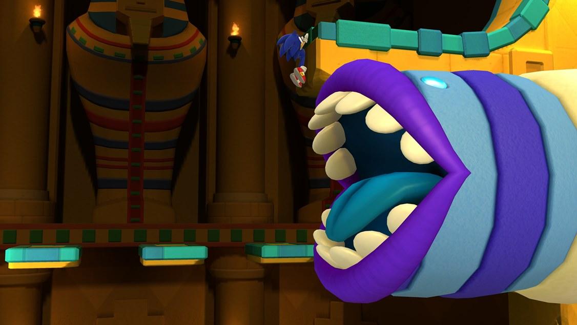 Actus de Sonic Lost World - Page 4 103941920130808_094320_3_big