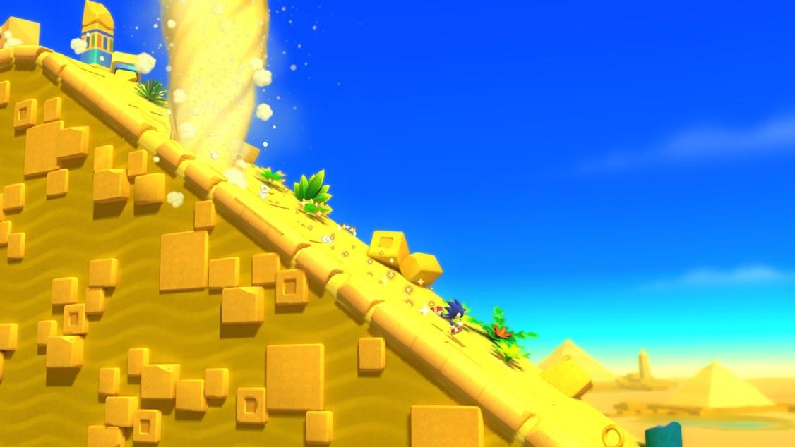 Actus de Sonic Lost World - Page 4 103941920130808_094320_4_big