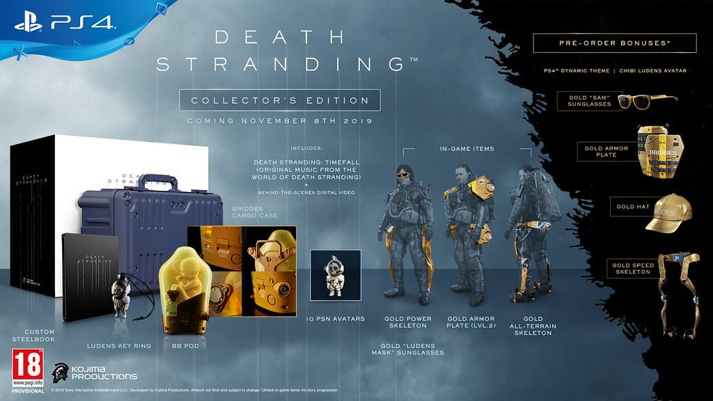 Death Stranding  - Page 2 129512120190529_180649_0_big