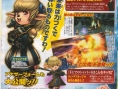Dissisia Final Fantasy : RPG et Baston sur PSP 58201120081126_134614_0_small
