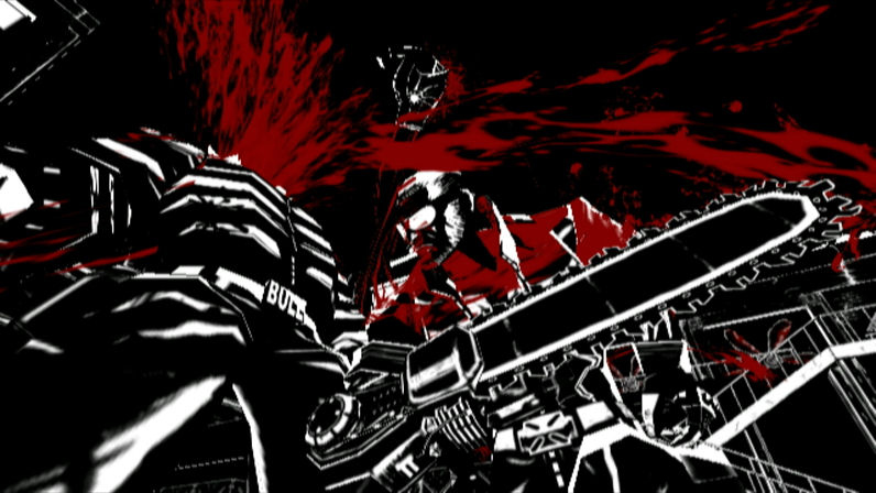 Mad World : un jeu violent sur Wii ? 71071520080515_200711_2_big