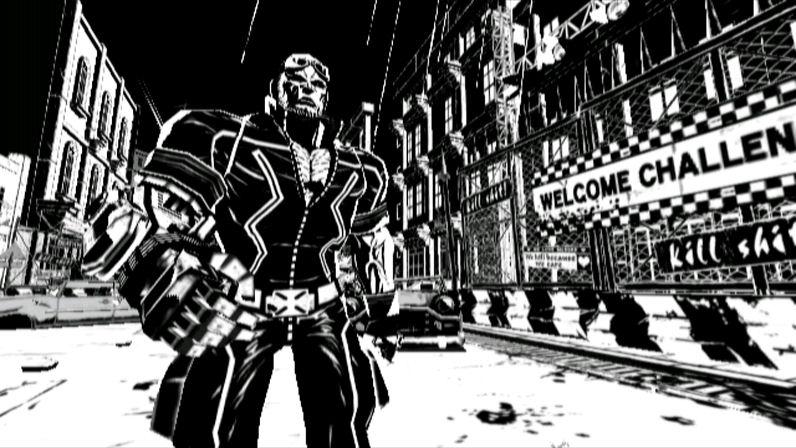 Mad World : un jeu violent sur Wii ? 71071520080515_200712_4_big