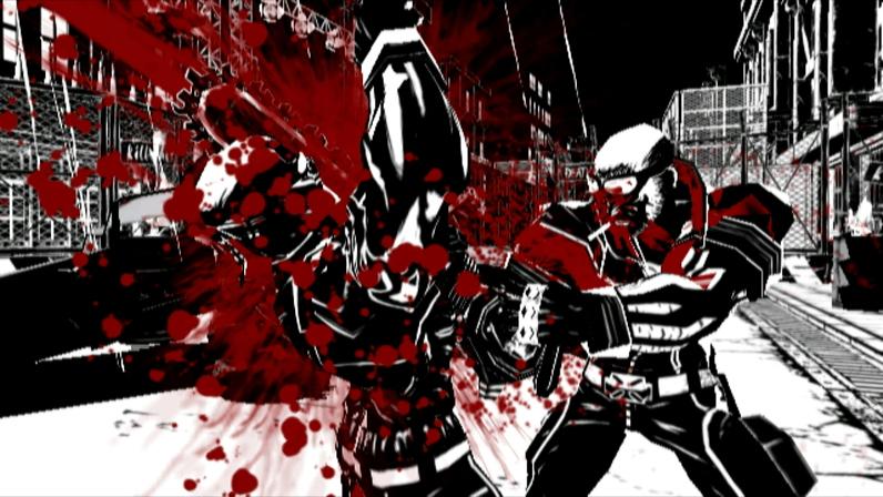 Mad World : un jeu violent sur Wii ? 71071520080515_202532_0_big
