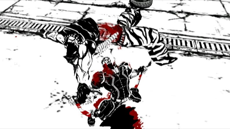 Mad World : un jeu violent sur Wii ? 71071520080515_202533_1_big