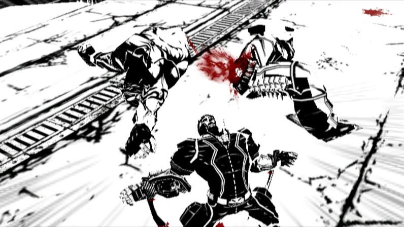 Mad World : un jeu violent sur Wii ? 71071520080515_202534_2_big