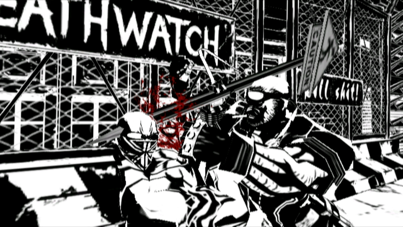 Mad World : un jeu violent sur Wii ? 71071520080515_202535_3_big