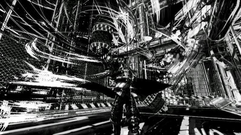 Mad World : un jeu violent sur Wii ? 71071520080821_141846_0_big