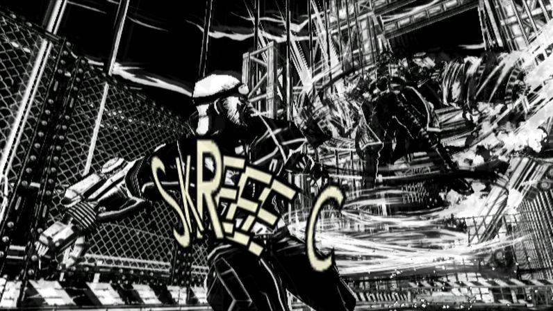 Mad World : un jeu violent sur Wii ? 71071520080821_141846_1_big